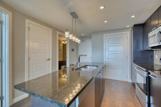 Photo 8: 2907 225 11 Avenue SE in Calgary: Beltline Apartment for sale : MLS®# A1109054