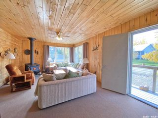 Photo 2: 1 Bobcat Place in Weyakwin: Residential for sale : MLS®# SK872250