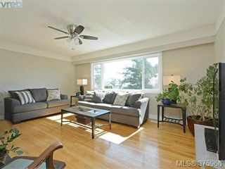 Photo 2: 244 Sims Ave in VICTORIA: SW Gateway House for sale (Saanich West)  : MLS®# 754713