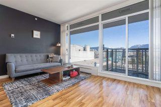 "Photo 18: 623 289 E 6TH Avenue in Vancouver: Mount Pleasant VE Condo for sale in ""SHINE"" (Vancouver East)  : MLS®# R2573042"