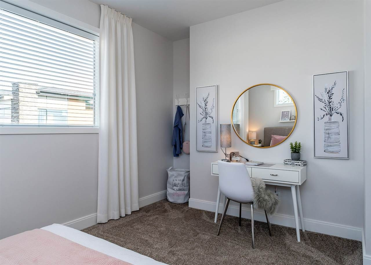"""Photo 17: Photos: 41 33209 CHERRY Avenue in Mission: Mission BC Townhouse for sale in """"58 on CHERRY HILL"""" : MLS®# R2342144"""