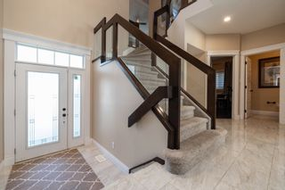 Photo 3: 2007 BLUE JAY Court in Edmonton: Zone 59 House for sale : MLS®# E4262186
