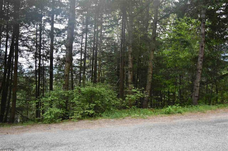 FEATURED LISTING: 21523 THACKER MTN Road Hope