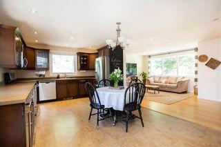 Photo 9: 177 Danbury Bay in Winnipeg: Crestview Residential for sale (5H)  : MLS®# 202017884