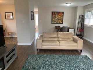 Photo 9: 5509 46 Street: Stony Plain House for sale : MLS®# E4265776