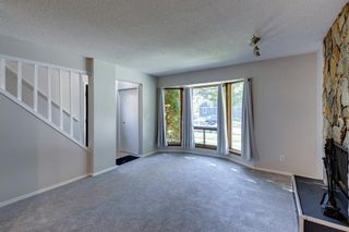 Photo 6: 406 17 Avenue NW in Calgary: Mount Pleasant Detached for sale : MLS®# A1145133