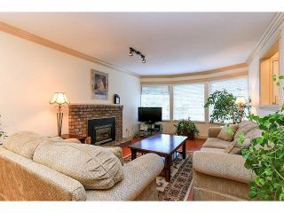Photo 2: 6010 191A ST in Surrey: Cloverdale BC House for sale (Cloverdale)  : MLS®# F1421473