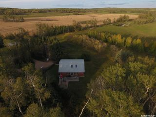 Photo 11: Mayview Acreage Rural Address in Shellbrook: Residential for sale (Shellbrook Rm No. 493)  : MLS®# SK871532