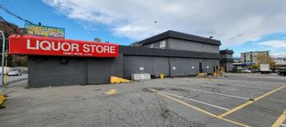 """Photo 2: 108 22222 LOUGHEED Highway in Maple Ridge: West Central Office for lease in """"HANEY MOTOR HOTEL"""" : MLS®# C8040674"""