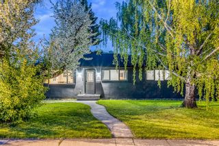 Photo 46: 18 Meadowlark Crescent SW in Calgary: Meadowlark Park Detached for sale : MLS®# A1113904