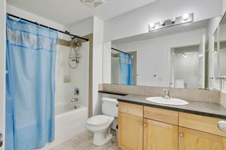 Photo 22: 72 Covepark Drive NE in Calgary: Coventry Hills Detached for sale : MLS®# A1105151