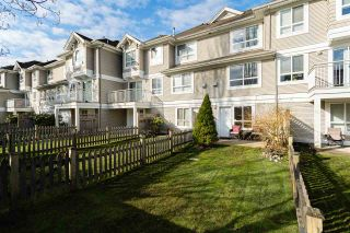"""Photo 29: 4 20890 57 Avenue in Langley: Langley City Townhouse for sale in """"Aspen Gables"""" : MLS®# R2457097"""