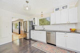 Photo 7: 5405 Miller Rd in : Du West Duncan House for sale (Duncan)  : MLS®# 874668