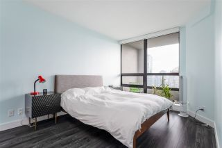 "Photo 18: 2220 938 SMITHE Street in Vancouver: Downtown VW Condo for sale in ""ELECTRIC AVENUE"" (Vancouver West)  : MLS®# R2542428"