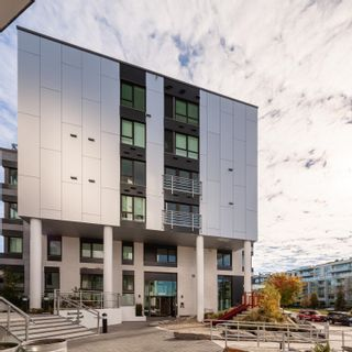 """Photo 39: #602 4932 CAMBIE Street in Vancouver: Cambie Condo for sale in """"Primrose"""" (Vancouver West)  : MLS®# R2625726"""