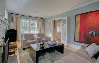 Photo 11: 945 McLean Street in Halifax: 2-Halifax South Residential for sale (Halifax-Dartmouth)  : MLS®# 202000333