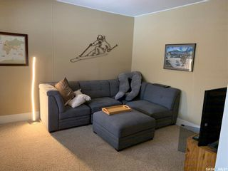 Photo 16: 267 Hochelaga Street West in Moose Jaw: Central MJ Residential for sale : MLS®# SK865719