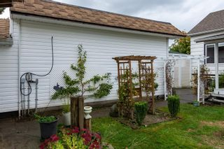 Photo 31: 1991 17th Ave in : CR Campbellton House for sale (Campbell River)  : MLS®# 856765