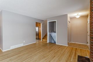 Photo 4: 608 Willacy Drive SE in Calgary: Willow Park Detached for sale : MLS®# A1050257
