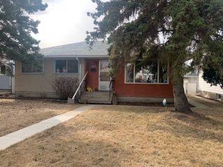 Photo 1: 7036 81 Street in Edmonton: Zone 17 House for sale : MLS®# E4239088