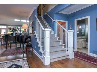 "Photo 3: 12258 AGAR Street in Surrey: Crescent Bch Ocean Pk. House for sale in ""Crescent Beach"" (South Surrey White Rock)  : MLS®# R2083653"