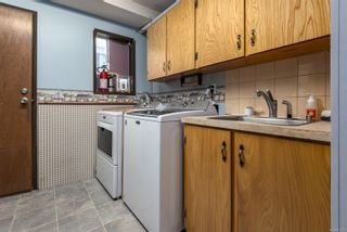 Photo 22: 335 Panorama Cres in : CV Courtenay East House for sale (Comox Valley)  : MLS®# 872608