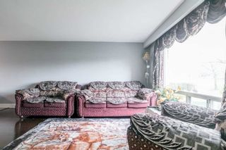 Photo 8: 29 1730 Albion Road in Toronto: West Humber-Clairville Condo for sale (Toronto W10)  : MLS®# W5204088