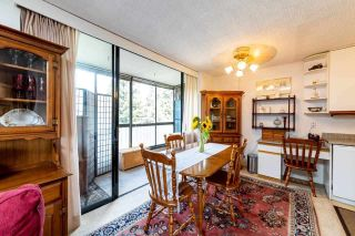 """Photo 12: 404 650 16TH Street in West Vancouver: Ambleside Condo for sale in """"Westshore Place"""" : MLS®# R2540718"""
