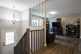 Photo 25: 3035 Charles St in : Na Departure Bay House for sale (Nanaimo)  : MLS®# 874498