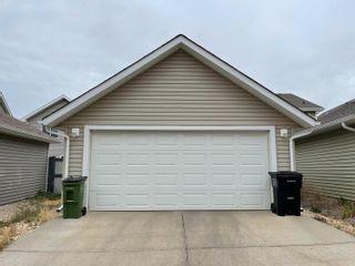 Photo 10: 8023 22 Avenue in Edmonton: Zone 53 House for sale : MLS®# E4265173