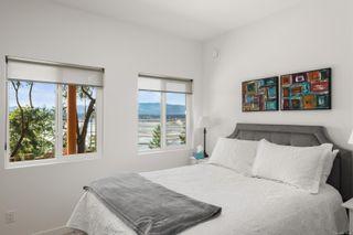 Photo 36: 975 Khenipsen Rd in Duncan: Du Cowichan Bay House for sale : MLS®# 870084