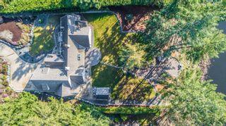 Photo 3: 3318 Rockhampton Road in Nanaimo: nanoose bay House for sale (nanaimo)  : MLS®# 860595