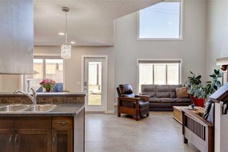 Photo 7: 205 CHAPALINA Mews SE in Calgary: Chaparral Detached for sale : MLS®# C4241591