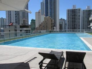 Photo 20: Great apartment in Coco del Mar -