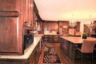 Photo 14: 252 Estate Drive: Sherwood Park House for sale : MLS®# E4261385