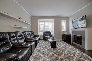 "Photo 19: 117 5888 144 Street in Surrey: Sullivan Station Townhouse for sale in ""ONE 44"" : MLS®# R2540320"