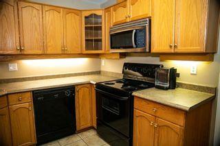 "Photo 3: 307 12464 191B Street in Pitt Meadows: Mid Meadows Condo for sale in ""LASEUR MANOR"" : MLS®# R2548939"