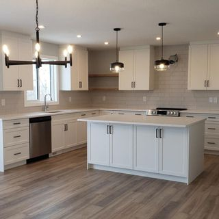 Photo 15: 36 HO HUM Crescent: Rural Sturgeon County House for sale : MLS®# E4228555