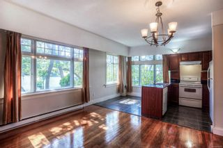 Photo 4: 1090 Lodge Ave in : SE Quadra House for sale (Saanich East)  : MLS®# 885850