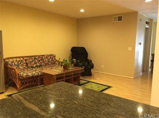 Photo 4: 22 Rushingwind Unit 16 in Irvine: Residential Lease for sale (WB - Woodbridge)  : MLS®# OC19160635
