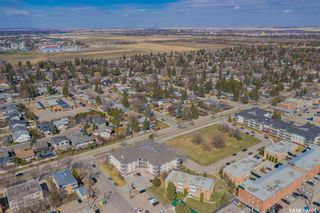 Photo 30: 315 1850 Main Street in Saskatoon: Grosvenor Park Residential for sale : MLS®# SK851904