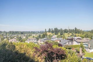 Photo 36: 2851 GLENSHIEL Drive in Abbotsford: Abbotsford East House for sale : MLS®# R2594690