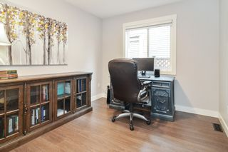 """Photo 13: 9053 202B Street in Langley: Walnut Grove House for sale in """"COUNTRY CROSSING"""" : MLS®# R2592413"""