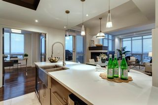 Photo 8: 803 10 Shawnee Hill in Calgary: Shawnee Slopes Apartment for sale : MLS®# A1100413