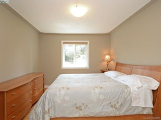 Photo 12: 4963 ARSENAULT Pl in VICTORIA: SE Cordova Bay House for sale (Saanich East)  : MLS®# 785855