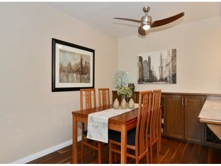 """Photo 17: 308 1508 MARINER Walk in Vancouver: False Creek Condo for sale in """"MARINER POINT"""" (Vancouver West)  : MLS®# V1062003"""