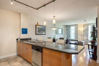 Photo 10: 410 328 21 Avenue SW in Calgary: Mission Apartment for sale : MLS®# C4246174