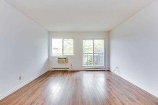 Photo 9: 823 1450 Glen Abbey Gate in Oakville: Glen Abbey Condo for lease : MLS®# W5217020