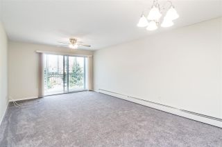 """Photo 9: 205 31930 OLD YALE Road in Abbotsford: Abbotsford West Condo for sale in """"Royal Court"""" : MLS®# R2413572"""