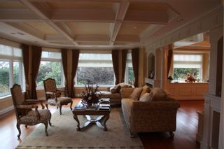 Photo 6: 4880 DRUMMOND Drive in Vancouver: Point Grey House for sale (Vancouver West)  : MLS®# R2610410